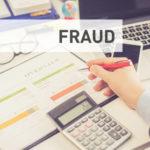 Fraud5