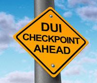 DUI_Check