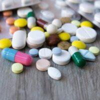 PrescriptionDrug